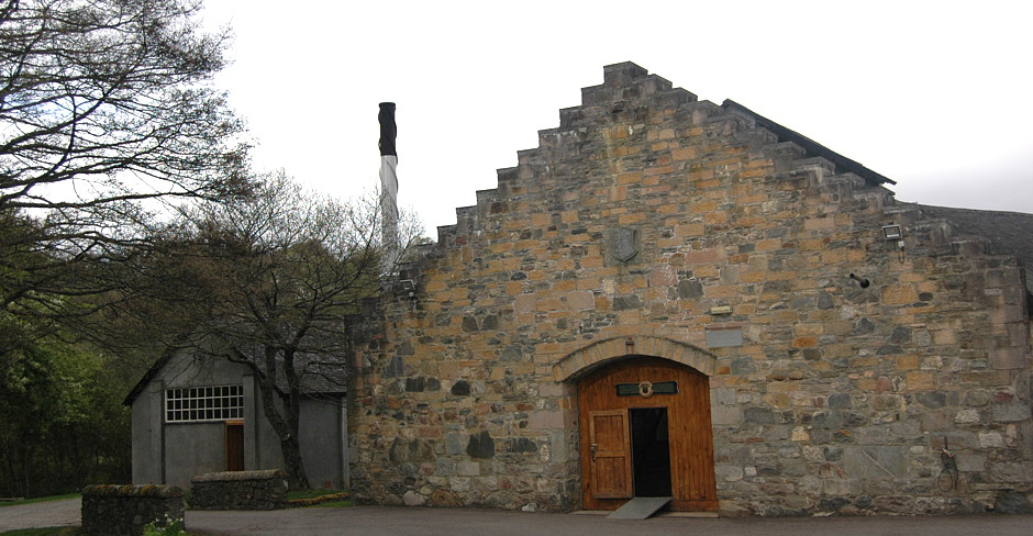 Drumguish distillery, Whisky, Spirit, Still, Visitor Centre, Glengarry, Kingussie, Accommodation, Highlands.